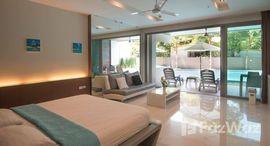 Available Units at Ananya Beachfront Condominium