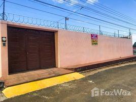 3 chambres Maison a vendre à , Alajuela San Ramon, Alajuela, Address available on request