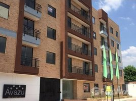 3 Habitaciones Apartamento en venta en , Cundinamarca CRA 2 # 21-05