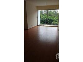 2 Habitaciones Casa en venta en Distrito de Lima, Lima Villavicencio, LIMA, LIMA