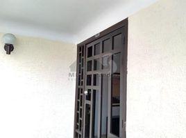 3 Habitaciones Apartamento en venta en , Santander CRA 33 NO. 69-04