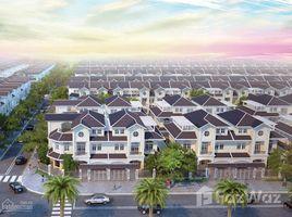 慶和省 Cam Hai Dong Bán gấp Golden Bay D+66 (0) 2 508 8780.. 46. Giá 14 tr/m2, ĐN lô siêu đẹp đầu tư bao lời, Nam +66 (0) 2 508 8780 N/A 土地 售