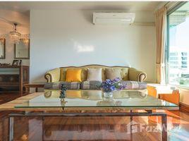 เช่าคอนโด 2 ห้องนอน ใน ลุมพินี, กรุงเทพมหานคร นาวิน คอร์ท