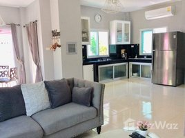 4 Bedrooms Property for sale in Bo Phut, Koh Samui Two Semi-Detached 2-Bed Townhouses in Peaceful Plai Laem