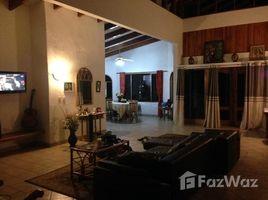 3 Habitaciones Casa en venta en , Alajuela Atenas, Alajuela, Address available on request
