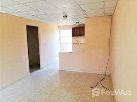 2 Habitaciones Casa en venta en Juan Demóstenes Arosemena, Panamá Oeste RESIDENCIAL HATO MONTAÃ'A, CALLE 12, CASA NO. 405, Arraiján, Panamá Oeste