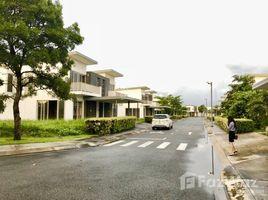 同奈省 Dai Phuoc Swan Bay 3 卧室 屋 售