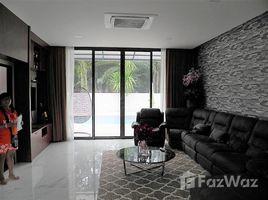 3 Bedrooms Villa for sale in Sai Thai, Krabi Stand Alone Pool Villa