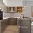 3 Bedrooms Condo for sale in Indigo Ville, Dubai Pantheon Elysee