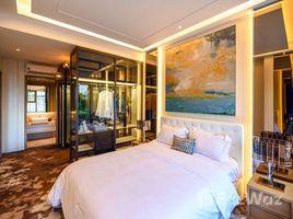 2 Phòng ngủ Chung cư bán ở Phú Thuận, TP.Hồ Chí Minh Sky89