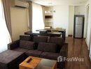 1 Bedroom Condo for rent at in Chang Khlan, Chiang Mai - U225725