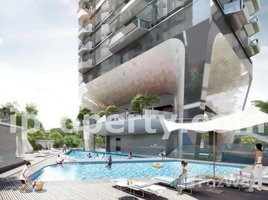 3 Bedrooms Apartment for rent in Cairnhill, Central Region Scotts Road