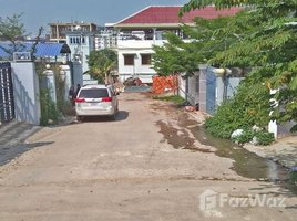 N/A Property for sale in Buon, Preah Sihanouk Land for Sale in Preah Seihanuok