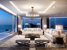 5 Bedrooms Penthouse for sale in , Dubai Mansion 6