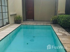 2 Bedrooms Property for rent in Choeng Thale, Phuket The Residence Resort