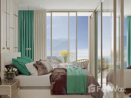 1 Bedroom Condo for sale in Choeng Thale, Phuket Andaman Riviera