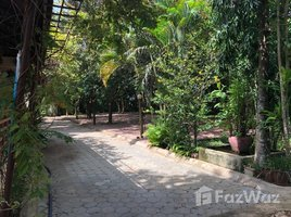 N/A Land for sale in Chhbar Ampov Ti Muoy, Phnom Penh Other-KH-86228