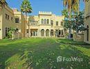 3 Bedrooms Villa for sale at in Canal Cove Villas, Dubai - U766112
