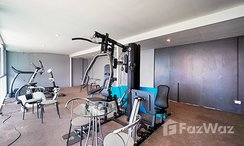 Photos 3 of the Communal Gym at Neo Sea View