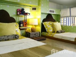 3 Bedrooms House for sale in Makati City, Metro Manila Rock Fort