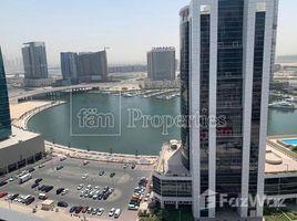 1 Schlafzimmer Appartement zu verkaufen in , Dubai MAG 318