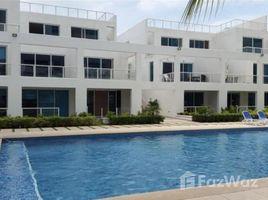 3 Bedrooms House for sale in Rio Hato, Cocle PLAYA BLANCA, RIO HATO, PH TERRAZAS DE FARALLON, Antón, Coclé