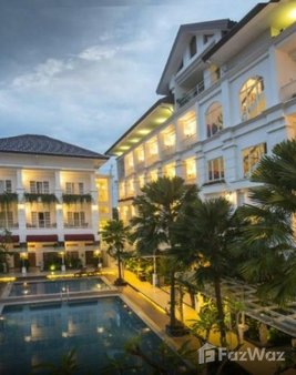 Property for rent inBantul, Yogyakarta