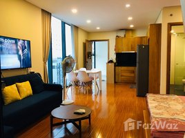 1 Bedroom Condo for sale in Tan Lap, Khanh Hoa Maple Hotel and Apartment