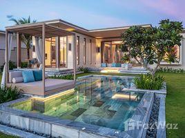 5 Bedrooms Villa for sale in Cat Tien, Binh Dinh Fusion - Maia Resort