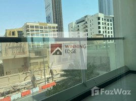 2 Bedrooms Apartment for sale in Al Bahia, Dubai Al Bahia 2