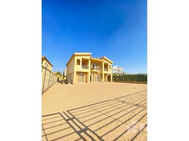 6 Bedrooms Villa for sale in Sheikh Zayed Compounds, Giza Allegria