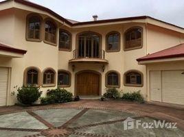 5 Habitaciones Casa en venta en , Heredia House For Sale in Concepción, Concepción, Heredia