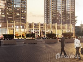 3 Bedrooms Apartment for sale in BLVD Heights, Dubai BLVD Heights Tower 2