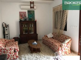 4 غرف النوم فيلا للبيع في NA (Agadir), Souss - Massa - Draâ belle villa à vendre à Agadir