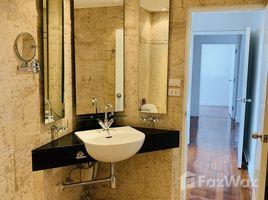 4 Bedrooms Condo for sale in Khlong Tan Nuea, Bangkok La Cascade