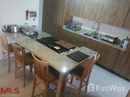 3 Habitaciones Apartamento en venta en , Antioquia TRANSVERSE 53A # 65 70