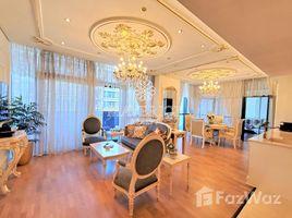 1 Bedroom Apartment for sale in , Dubai Building 7