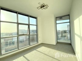 2 Bedrooms Apartment for sale in , Dubai Shamal Waves