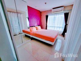 1 Bedroom Condo for sale in Kathu, Phuket The Scene