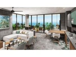 2 Habitaciones Departamento en venta en , Jalisco 1101 Ecuador Unit #802