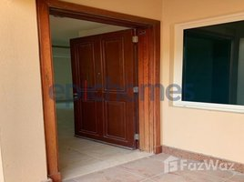 4 Bedrooms Townhouse for sale in Elite Sports Residence, Dubai Estella