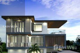 3 bedroom Vila for sale at in Bali, Indonesia