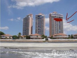 Panama Oeste Nueva Gorgona CORONADO COUNTRY CLUB 2 卧室 住宅 售