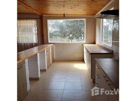 3 Habitaciones Casa en alquiler en Santo Domingo, Valparaíso Santo Domingo