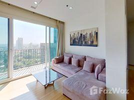 3 Bedrooms Condo for sale in Phra Khanong, Bangkok Siri At Sukhumvit