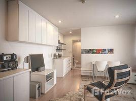 2 Bedrooms Condo for sale in Khlong Tan Nuea, Bangkok The Niche Sukhumvit 49