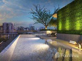 2 Bedrooms Condo for sale in Khlong Toei Nuea, Bangkok Walden Asoke Sukhumvit 23