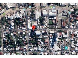 N/A Terreno (Parcela) en venta en , Buenos Aires Tucumán al 800, Pilar - Gran Bs. As. Norte, Buenos Aires