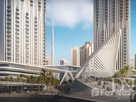 4 Bedrooms Penthouse for sale in , Dubai Address Harbour Point