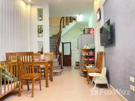 3 Bedrooms Villa for sale in , Hanoi 3BR Townhouse in Cau Giay